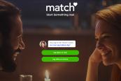 Match Registrering