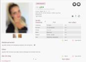 russiancupid profilkvalitet