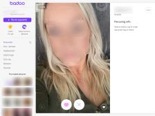 badoo-profilkvalitet