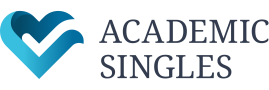 Academic Singles i recension