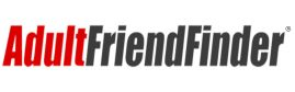 AdultFriendFinder i recension