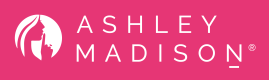 Ashley Madison i recension