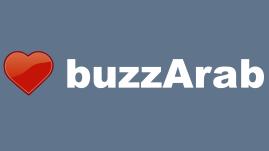 BuzzArab i recension