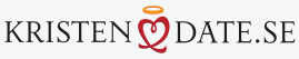Kristendate i recension