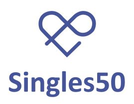 Singles50 i recension
