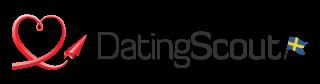 Datingscout.se Logo