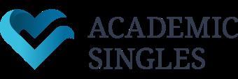 academic-singles-logo-se