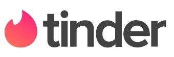 Tinder App Logo
