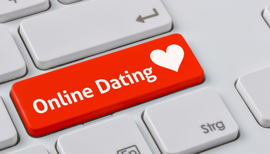 how-dating-sites-work1-swe