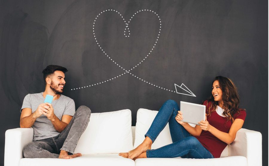 why-dating-sites-are-good-for-finding-love1-swe
